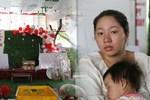 Diễn biến mới nhất vụ cô dâu Điện Biên bùng 150 mâm cỗ cưới: Chủ nhà hàng đã tìm gặp được gia đình cô dâu-3