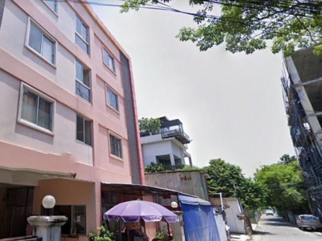 Có 400 triệu trong tay, vợ chồng trẻ ở Hà Nội quyết không vay tiền mua nhà mà vẫn ở nhà thuê để lấy tiền đầu tư kinh doanh-1