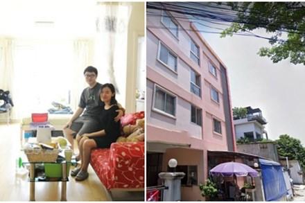 Có 400 triệu trong tay, vợ chồng trẻ ở Hà Nội quyết không vay tiền mua nhà mà vẫn ở nhà thuê để lấy tiền đầu tư kinh doanh