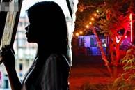 Đằng sau những cái chạm nhẹ trong quán bar, karaoke: Trẻ em trở thành 'người mua vui' câu khách mà không hay biết mình đang bị lạm dụng tình dục