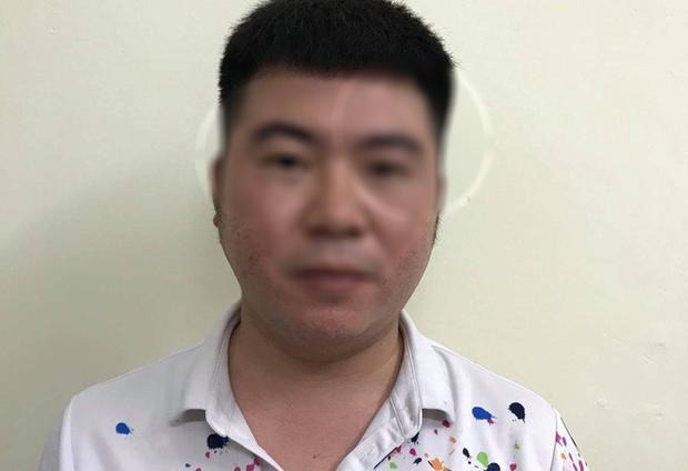 Lời khai của người đàn ông đánh bé gái 2 tuổi trong trường mầm non ở Lào Cai-1