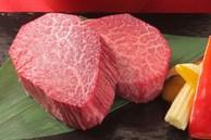 Thịt bò thượng hạng Ozaki có gì đặc biệt mà giá cao ngất ngưởng?