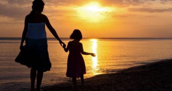 Chuyện xin tinh trùng để làm mẹ đơn thân: Sinh con vì bản thân hay vì hạnh phúc của đứa trẻ?-2