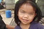 Bé trai 2 tuổi đột ngột mất tích, thi thể được tìm thấy trong tủ quần áo của gia đình, hé lộ tội ác từ mối thù chị dâu em chồng-2