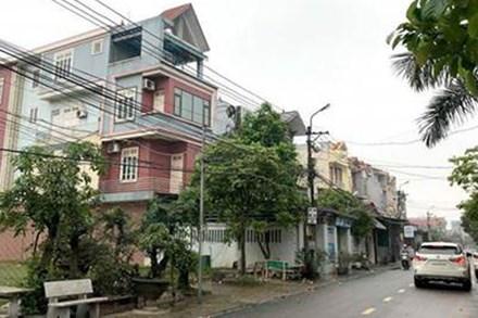 Làng ở Việt Nam giàu có nức tiếng nhờ