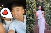 H'Hen Niê chia tay bạn trai nhiếp ảnh gia dù đã nhiều lần dẫn về ra mắt gia đình?