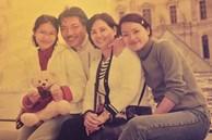 Vợ chia sẻ về sức khoẻ của nhạc sĩ Trần Tiến, trân trọng tình cảm của người hâm mộ