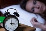 Căn bệnh khiến Hoài Linh mệt mỏi, dễ dàng ngất xỉu hóa ra vô cùng phổ biến, để lâu ngày có thể gây ra biến chứng-5