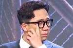 Những giọt nước mắt của Trấn Thành bị chỉ trích: Khán giả quá mệt mỏi vì drama và sướt mướt của Rap Việt?-6