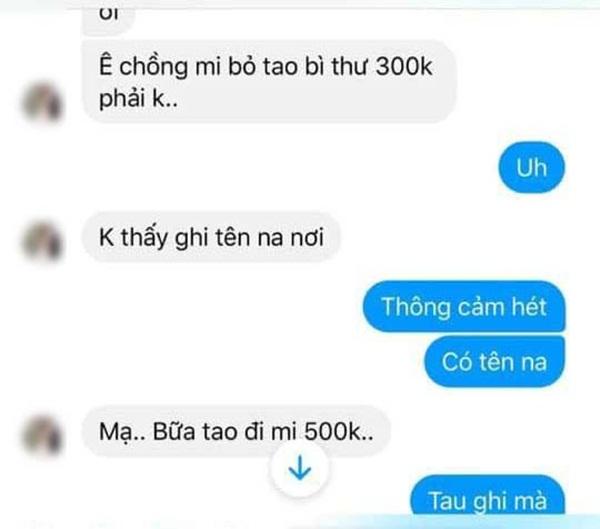 Chuyện phong bì mừng cưới: Đôi bạn thân bóc phốt nhau chỉ vì tôi mừng bạn 500k, bạn mừng lại 300k-1