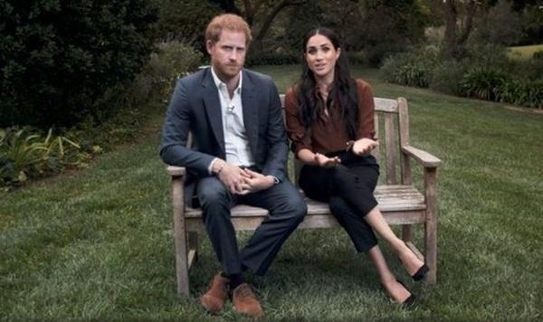 Hoàng gia Anh vừa có động thái dứt khoát loại Harry ra khỏi nội bộ gia tộc, anh trai William cũng được gọi tên trong quyết định mới-1
