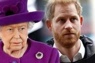 Hoàng gia Anh vừa có động thái dứt khoát loại Harry ra khỏi nội bộ gia tộc, anh trai William cũng được gọi tên trong quyết định mới