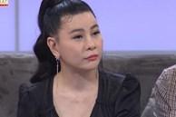 Cát Phượng: 'Đã nhiều lần tôi muốn buông tay, bỏ Kiều Minh Tuấn'