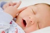 Em bé sinh ra mang các đặc điểm này vô cùng thông minh, cuộc sống về sau thành công, phú quý hơn người