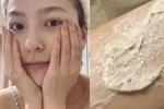 Cách ủi mịn da và ủn sâu tinh chất của hội da căng bóng hóa ra đơn giản cực kỳ-7