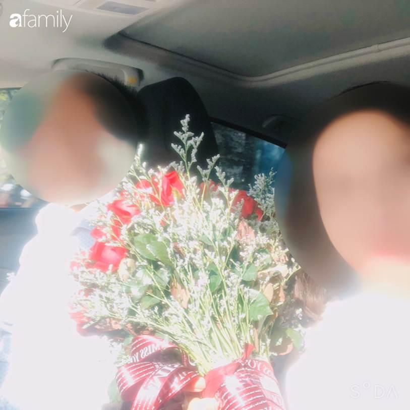 Hà Nội: Hàng loạt phụ nữ tố cáo gã đàn ông cùng lúc lừa tình, lừa tiền rồi xù mất dạng-4