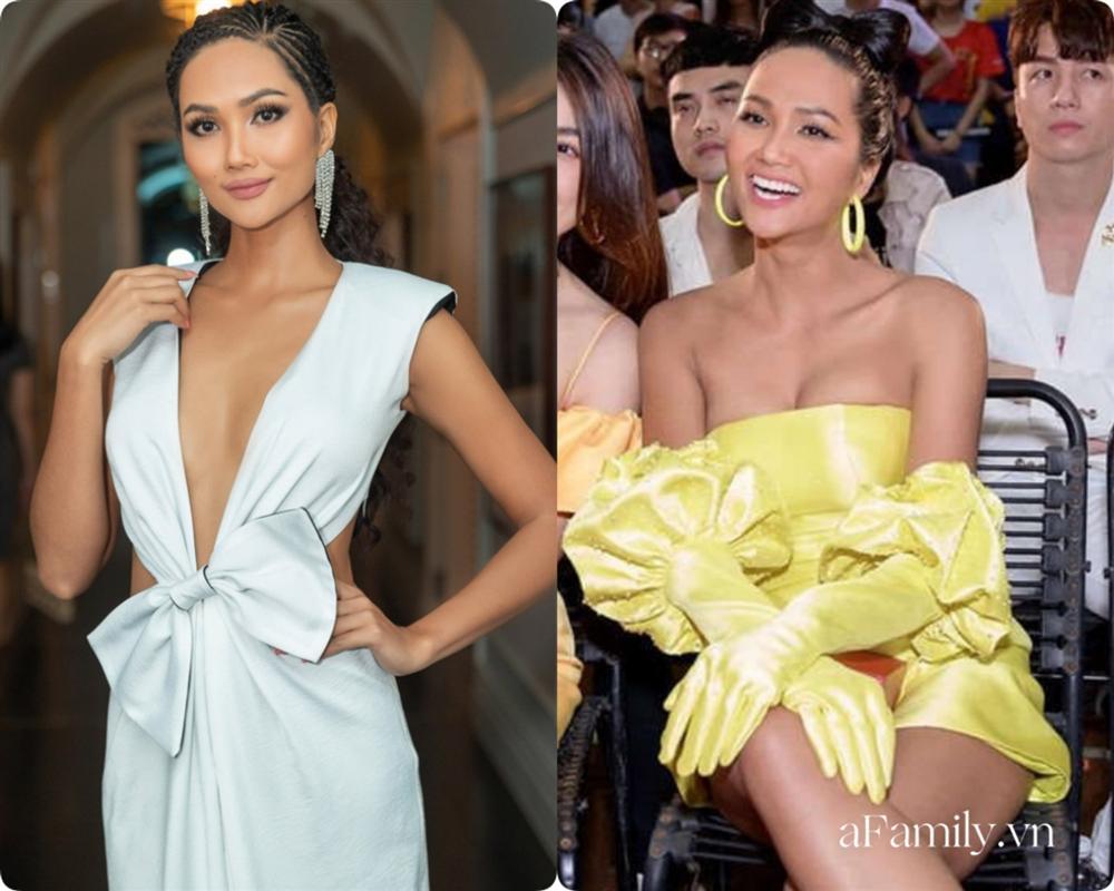 Vòng 1 sexy đến mấy khi mặc kiểu đầm này cũng thành lép kẹp, phẳng lỳ: Hội chị em chọn váy cũng nên cẩn thận-5