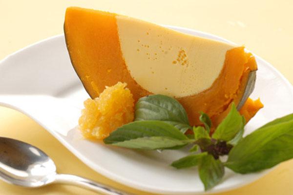 Cách làm bánh flan cho bé ăn dặm thơm ngon, bổ dưỡng lại dễ dàng thực hiện-4