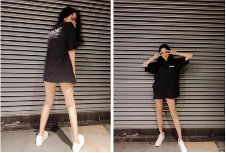 Sau khi chính thức về ra mắt phụ huynh, Hương Giang xin phép không làm Hoa hậu một hôm để làm điều này-2