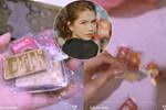 Ngọc Trinh đụng hàng nảy lửa với Chi Pu - Kendall Jenner-10