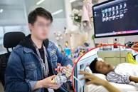 Mới 28 tuổi bị suy thận, bác sĩ thở dài cho biết: Là vì anh đã làm 3 việc quá sức khiến thận không thể chịu nổi
