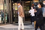 Lộ bằng chứng hẹn hò rõ như ban ngày của Son Ye Jin và Hyun Bin-5