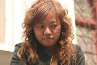 Bắt Phạm Thị Đoan Trang tội tuyên truyền chống Nhà nước