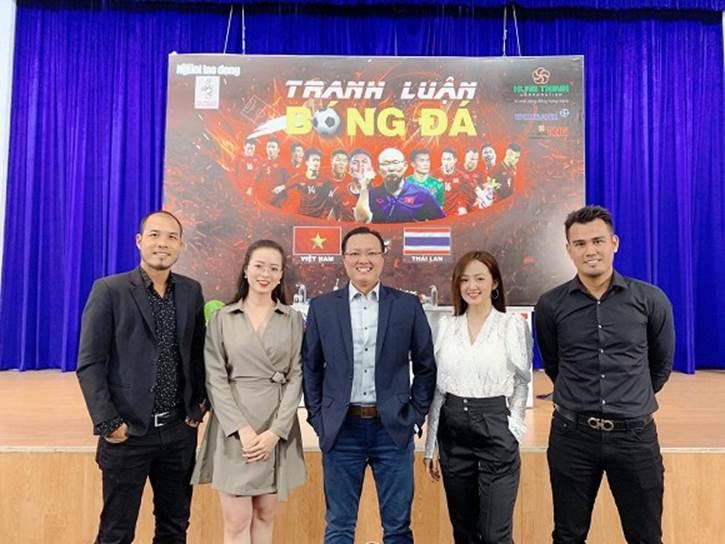Vợ cũ kết hôn lần hai, cuộc sống của Phan Thanh Bình hiện tại như thế nào?-5