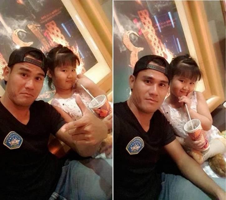 Vợ cũ kết hôn lần hai, cuộc sống của Phan Thanh Bình hiện tại như thế nào?-11