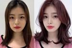 4 sai lầm khi đi làm tóc khiến các chị em phải khóc thét khi nhìn thành quả-4