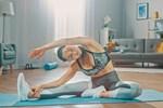 Tập thể dục rất tốt nhưng nếu tập luyện theo 4 cách này, chị em sẽ rút ngắn tối đa thời gian vận động mà hiệu quả lại tăng thêm gấp bội-5