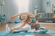 Tập thể dục rất tốt nhưng nếu sau khi tập bạn có 4 dấu hiệu này nghĩa là cơ thể đang 'cầu cứu', cần phải dừng tập luyện ngay