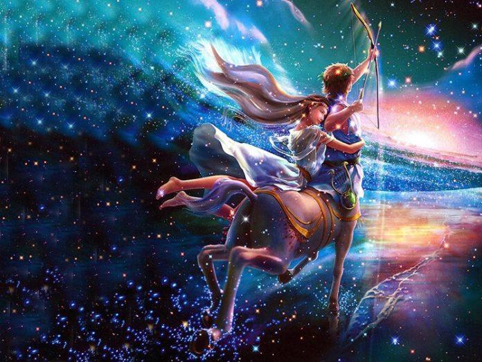 Tuần tới 4 cung hoàng đạo được ngôi sao may mắn dẫn đường, quý nhân phù trợ, tài lộc vượng phát, làm gì cũng suôn sẻ-1