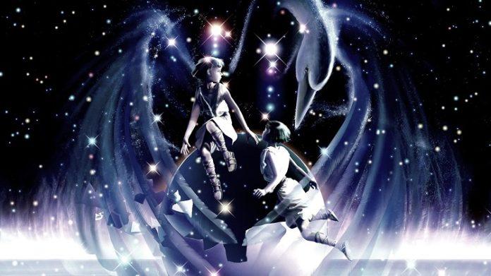 Tuần tới 4 cung hoàng đạo được ngôi sao may mắn dẫn đường, quý nhân phù trợ, tài lộc vượng phát, làm gì cũng suôn sẻ-3