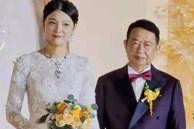 Cặp đôi livestream tổ chức hôn lễ đình đám, cư dân mạng biết được danh tính và tuổi tác đã thể hiện sự chế giễu 'như đúng rồi'