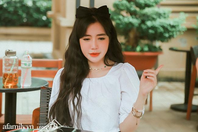 Elly Trần tiết lộ đang mắc tâm bệnh, có thể hóa điên vì bị người khác hãm hại-1