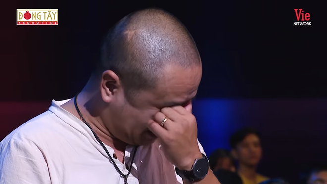 Jimmii Nguyễn: Nghe tôi hát xong, bác Trịnh Công Sơn bật khóc phải lấy khăn lau nước mắt-4
