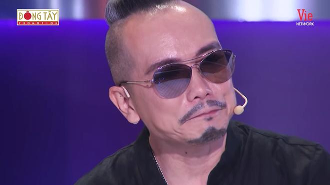 Jimmii Nguyễn: Nghe tôi hát xong, bác Trịnh Công Sơn bật khóc phải lấy khăn lau nước mắt-3