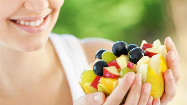 Năm việc cấm làm sau bữa ăn nếu bạn không muốn tàn phá sức khỏe-3