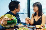 Mời nhà vợ tương lai đi ăn sang chảnh, anh rể gói cả bát nước chấm mang về cùng lời giải thích khiến gia đình tôi ngán ngẩm