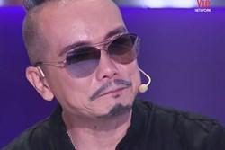 Jimmii Nguyễn: Nghe tôi hát xong, bác Trịnh Công Sơn bật khóc phải lấy khăn lau nước mắt