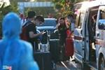 Thủ tướng yêu cầu người dân Hà Nội và TP.HCM phải đeo khẩu trang ngoài đường phố, chốn đông người-2
