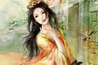 Quý cô sinh vào tháng âm lịch sau trời cho hưởng nhiều phúc lộc, từ năm 30 tuổi phú quý không mời cũng đến, hôn nhân viên mãn trọn vẹn