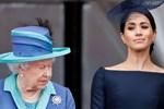 Nhà Sussex bị phát hiện bí mật đi ăn tối nhưng bộ trang phục lôi thôi của Meghan Markle mới là tâm điểm chú ý-5