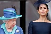 Chuyên gia tiết lộ nước đi sai lầm của Nữ hoàng Anh khiến Meghan Markle quay lưng với hoàng gia và sẽ không bao giờ quay trở lại đây