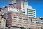 TP Hồ Chí Minh, Bạc Liêu có 2 ca mắc COVID-19 là người nhập cảnh, Việt Nam có 1.107 bệnh nhân-3