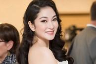 Hoa hậu Nguyễn Thị Huyền giờ ra sao sau 16 năm đăng quang?
