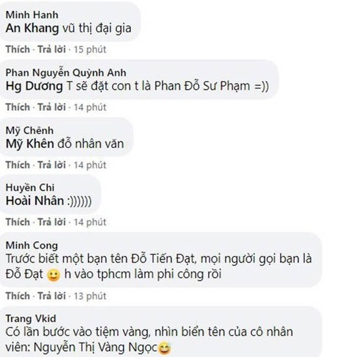 Đặt tên con là Nguyễn Đỗ Y Khoa, bố mẹ nhận lại điều bất ngờ khi cậu bé tròn 18 tuổi-2