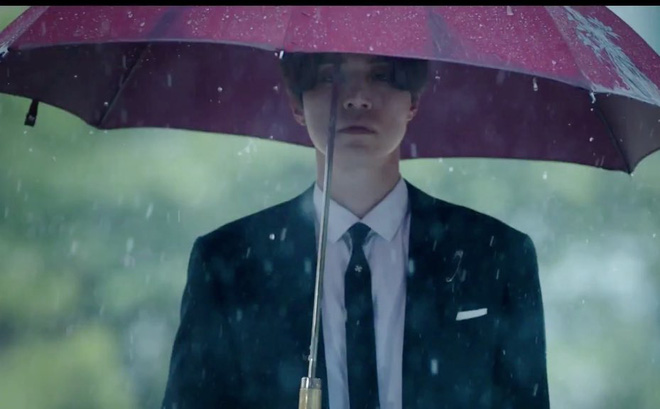 Bạn Trai Tôi Là Hồ Ly mở đầu xoắn não, Lee Dong Wook như lai tạp từ Thần Chết và Park Seo Joon?-18