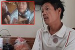 Bé 9 tuổi bị bố bạo hành: Trong mơ con vẫn thấy mình bị đánh-3